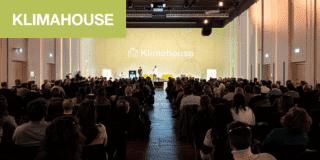 Klimahouse 2020: boom di visitatori per la quindicesima edizione
