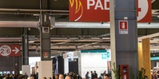 Progetto Fuoco 2020: torna a Veronafiere la biennale dedicata al calore