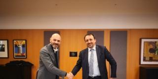 Riqualificare il patrimonio abitativo: l'accordo tra Enel X e FederlegnoArredo
