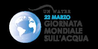 Giornata mondiale dell'acqua 2020, il 22 marzo