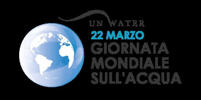 """Risultato immagini per giornata mondiale dell'acqua Il tema di quest'anno è """" Acqua e cambiamenti climatici,"""""""