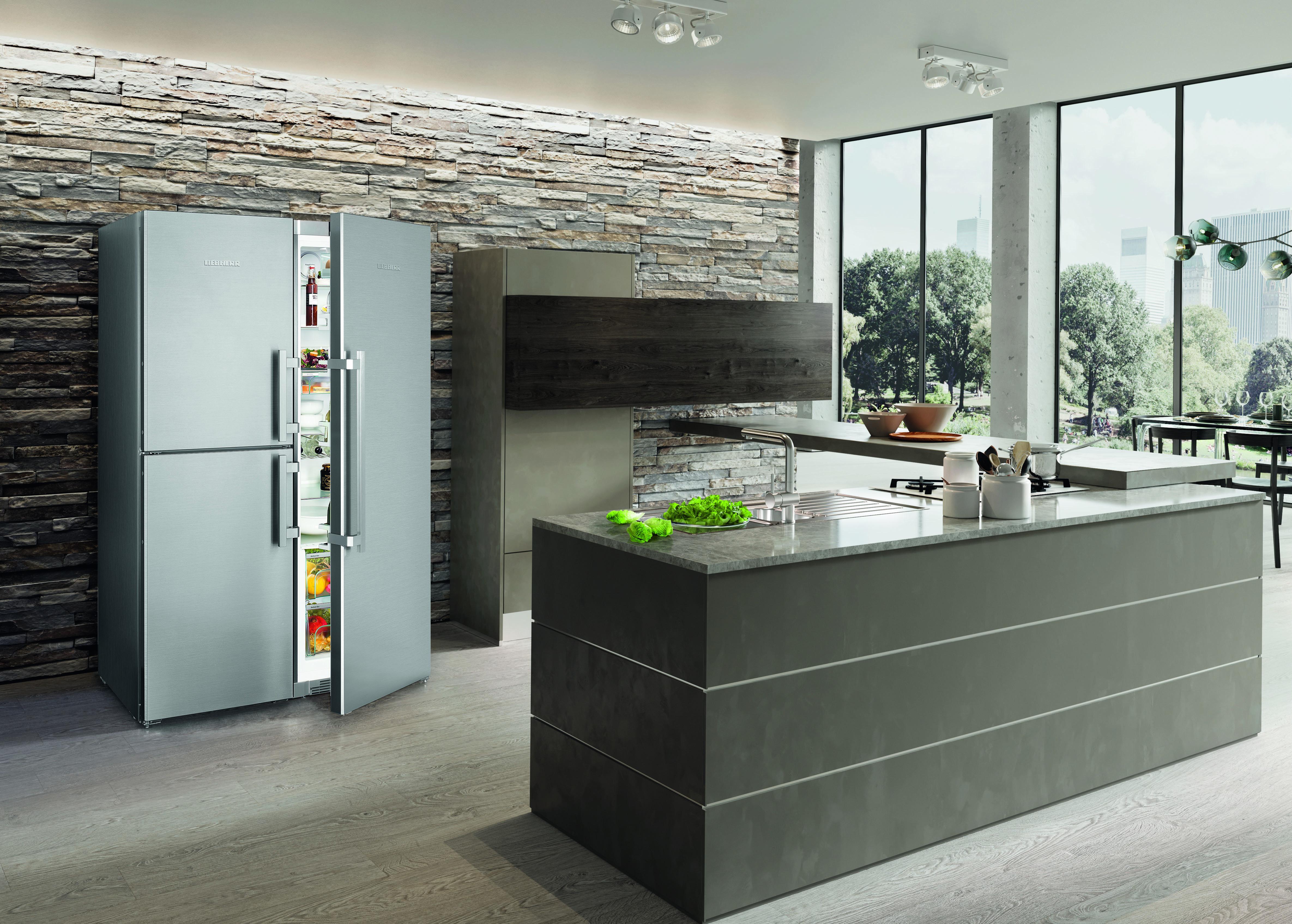 Frigorifero Americano Anni 50 frigo grandi, anzi maxi: modelli a 3 o 4 porte. con i prezzi
