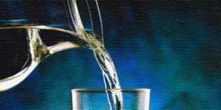 Bonus idrico 2020: chi e come può avere lo sconto in bolletta