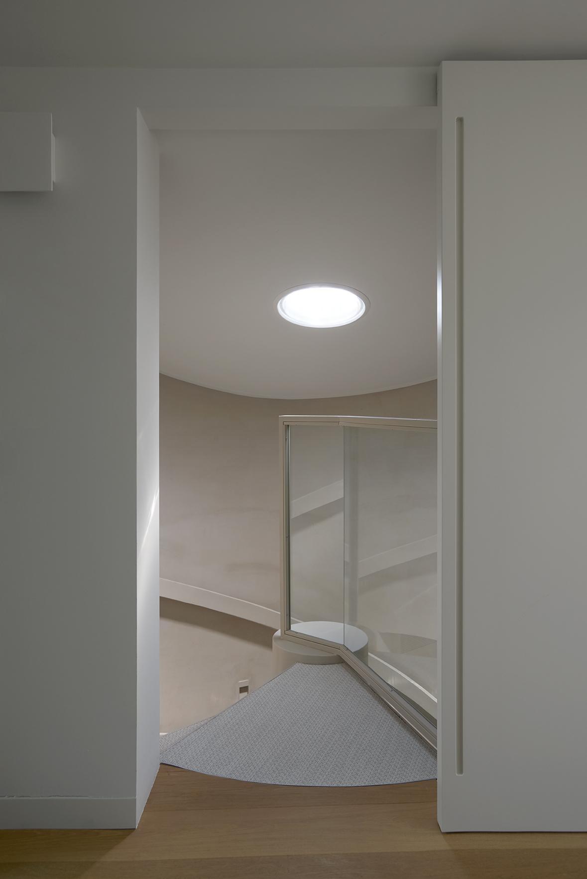 Giochi Pulire Le Stanze come illuminare una stanza senza finestre - cose di casa