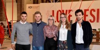 """ADI e Airc lanciano il contest """"Il design aiuta a guarire"""""""