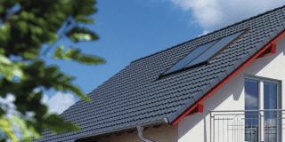 Conto Termico: mini guida sul contributo per lavori di risparmio energetico