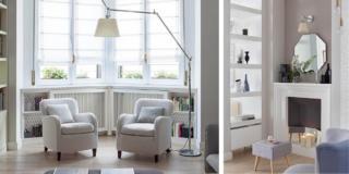 Arredare in stile nordico: i consigli dell'architetto