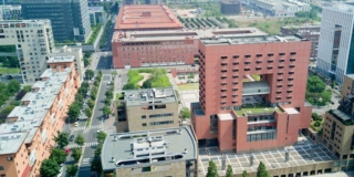 Bicocca per la Cittadinanza - Università Milano-Bicocca - Emergenza Coronavirus