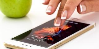 Come pulire lo smartphone - La guida pratica