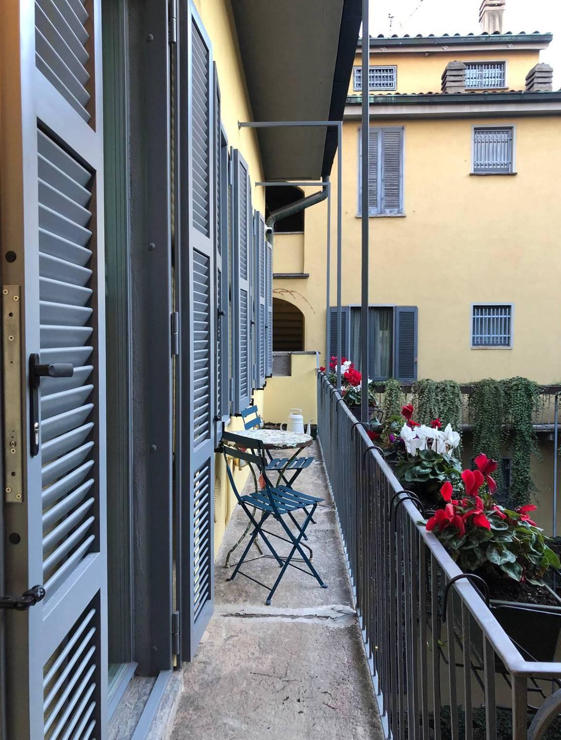 Ringhiere In Ferro Usate finiture decor per balconi e terrazzini della casa di
