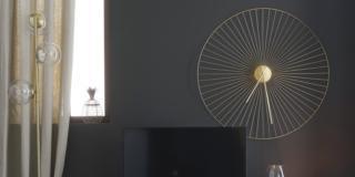 orologio-da-parete-palm-spring-di-maisons-du-monde