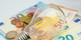 Bonus luce, gas e acqua: sconto in bolletta automatico agli aventi diritto