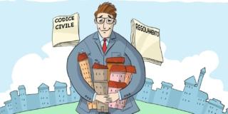 L'amministratore di condominio: nomina, compiti, compenso e  revoca