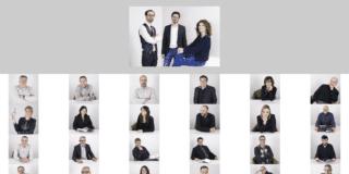 Rossini Illuminazione Consulenza online
