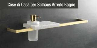 Stilhaus Arredo Bagno