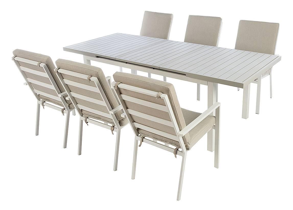 Leroy Merlin Mobili Da Balcone tavoli in legno da esterno leroy merlin