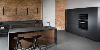 Nuove cucine: ecco più di venti modelli per un ambiente all'ultima moda