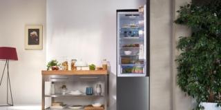 Scegliere il frigorifero in base alle abitudini