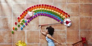 Igiene a casa: per gli italiani oggi è più importante