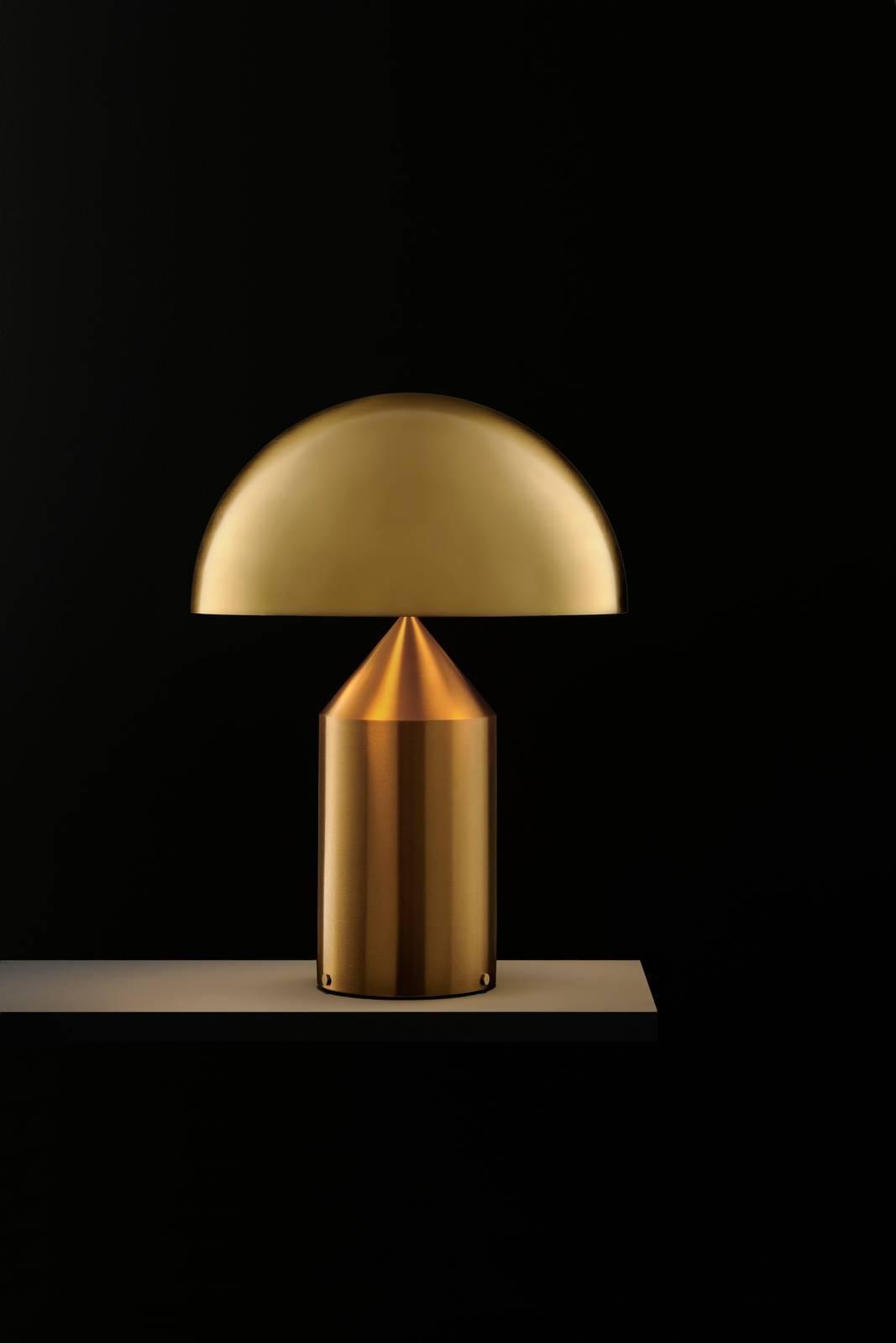 Lampade da tavolo, praticità e atmosfera Cose di Casa