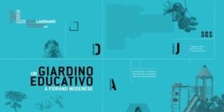Next Landmark: parte la nona edizione del contest dedicato all'architettura