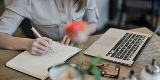 Smart Working: i migliori strumenti per meeting e videoconferenze