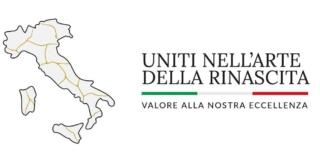 Nuovo decalogo dell'industria italiana della porcellana e della stoviglieria ceramica, per la qualità e la sostenibilità