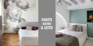 Arredare la camera: i consigli dell'architetto
