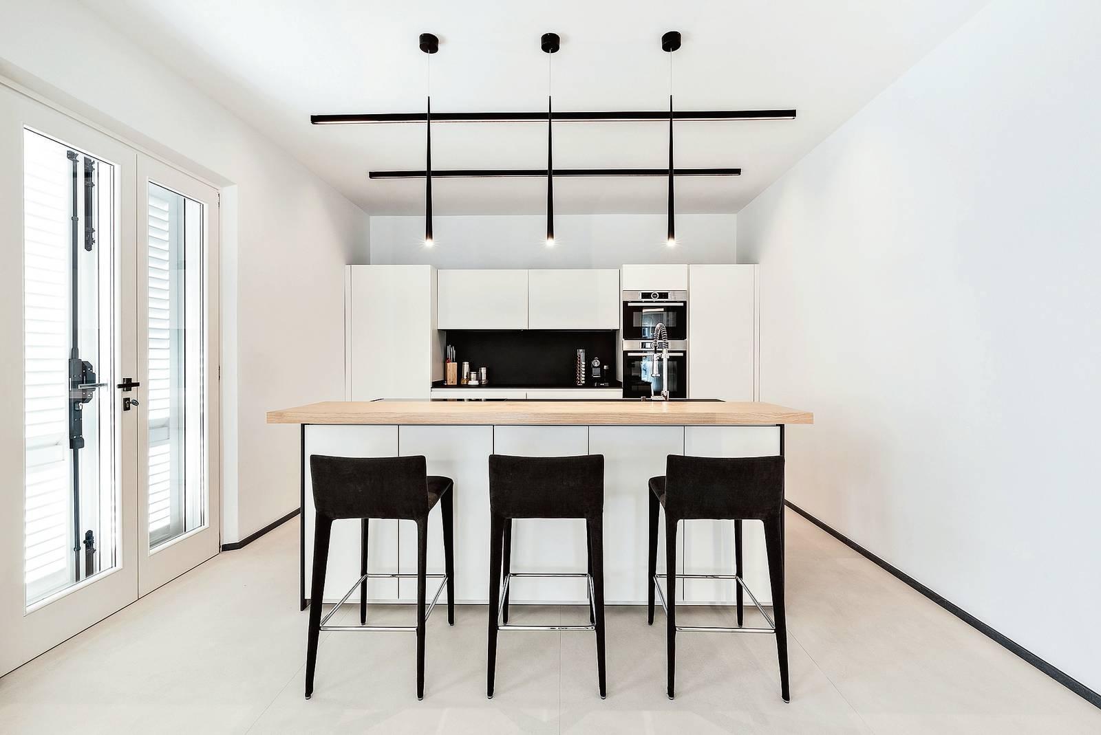Relooking Cucina Con Piu Funzionalita Cose Di Casa