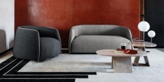 divano-due-posti-kodi-bontempi-divani-imbottito-rivestimento-tessuto-grigio