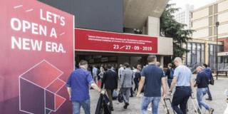 ingresso fiera cersaie 2019 bologna