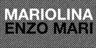 La sedia Mariolina in una nuova versione; torna il design democratico di Enzo Mari