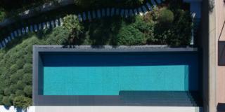 Pavimentazioni da esterno, adatte anche al bordo piscina