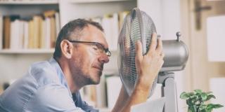 Climatizzatori: i consigli per risparmiare sulle bollette di casa