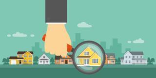 Affitti brevi: come agire a norma e rispettare le regole