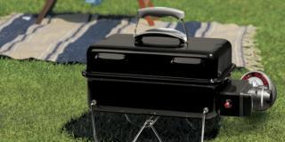 barbecue go anywhere weber