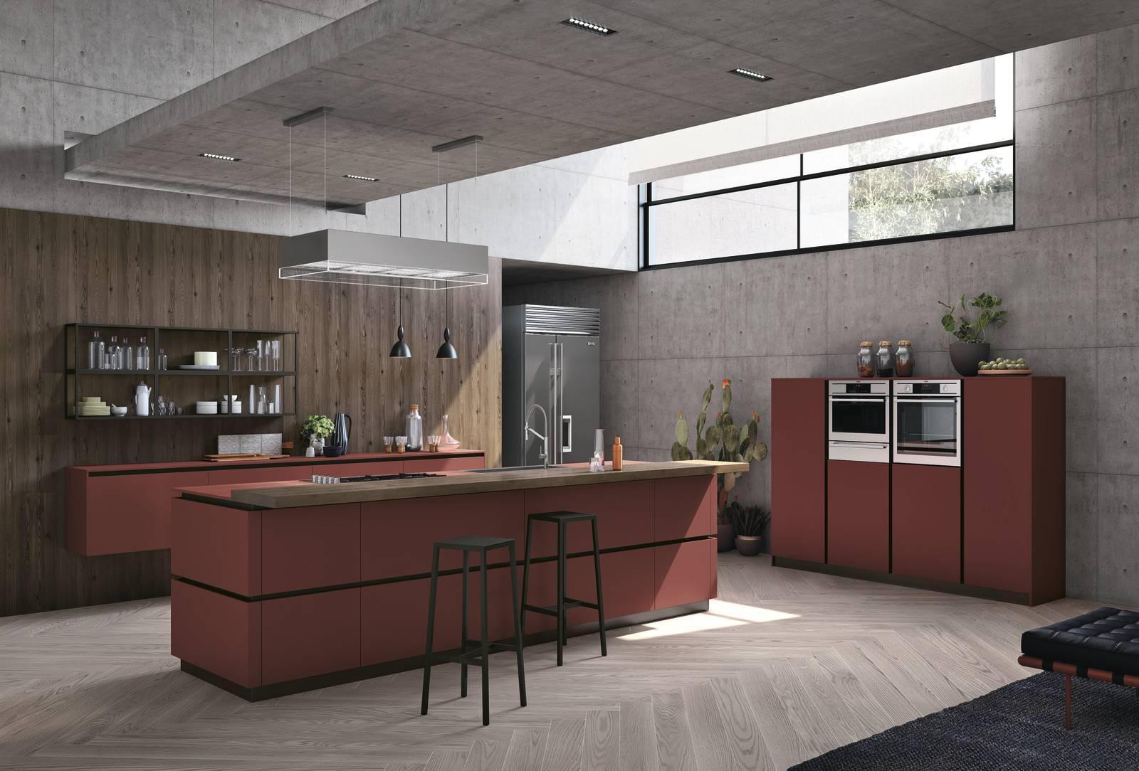 Quanto Costa L Isola Della Cucina 10 Modelli Con Il Prezzo Cose Di Casa