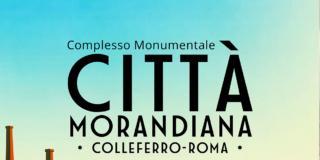 Il modello della Città Morandiana di Colleferro, laboratorio urbano