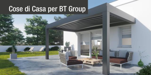 Ristrutturare casa: come, i costi, progetti, lavori, idee ...