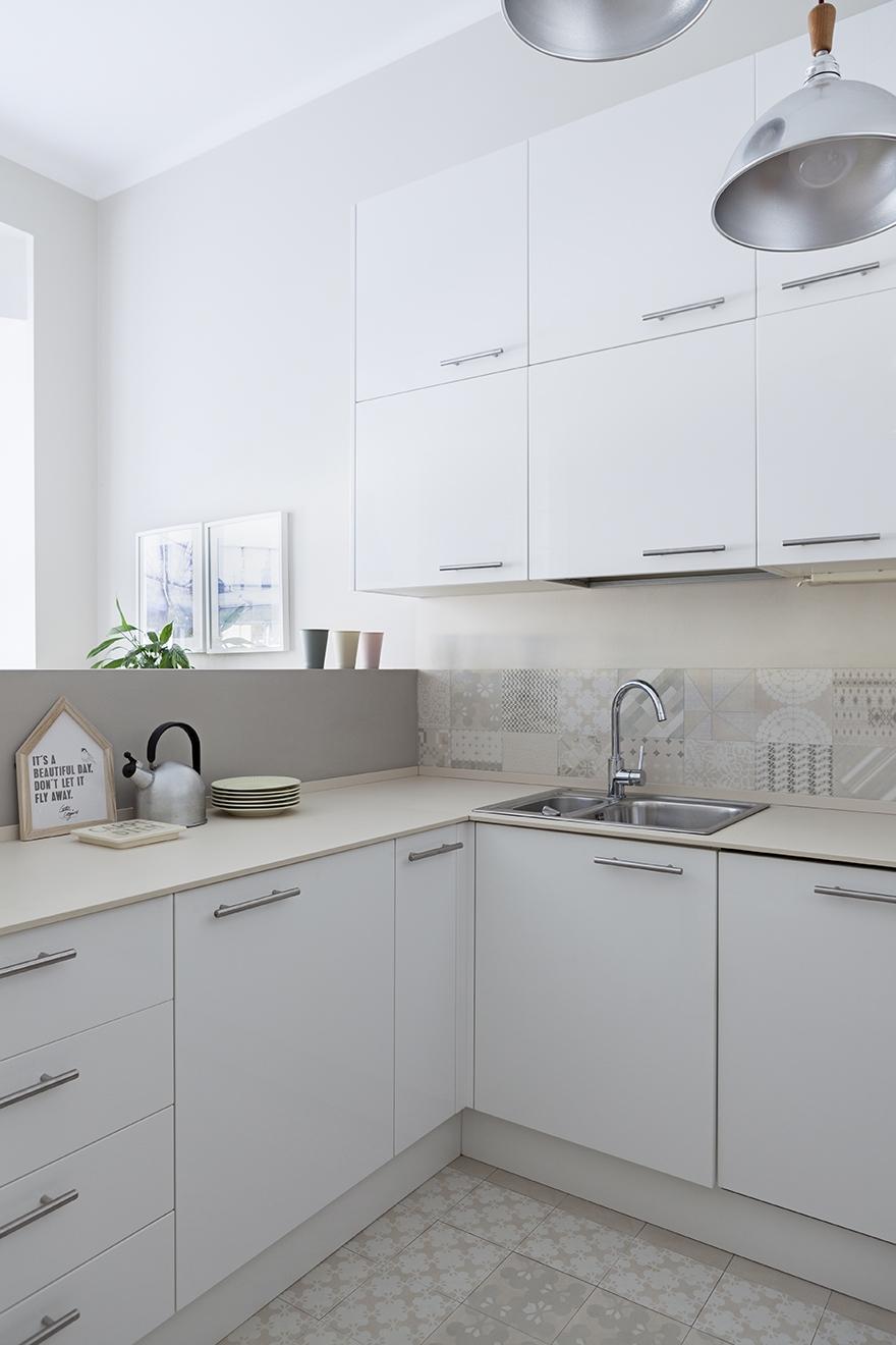 Peperuda Beri Frakciya Bordo Alluminio Per Top Cucina Amazon Bkplasticmachinery Com