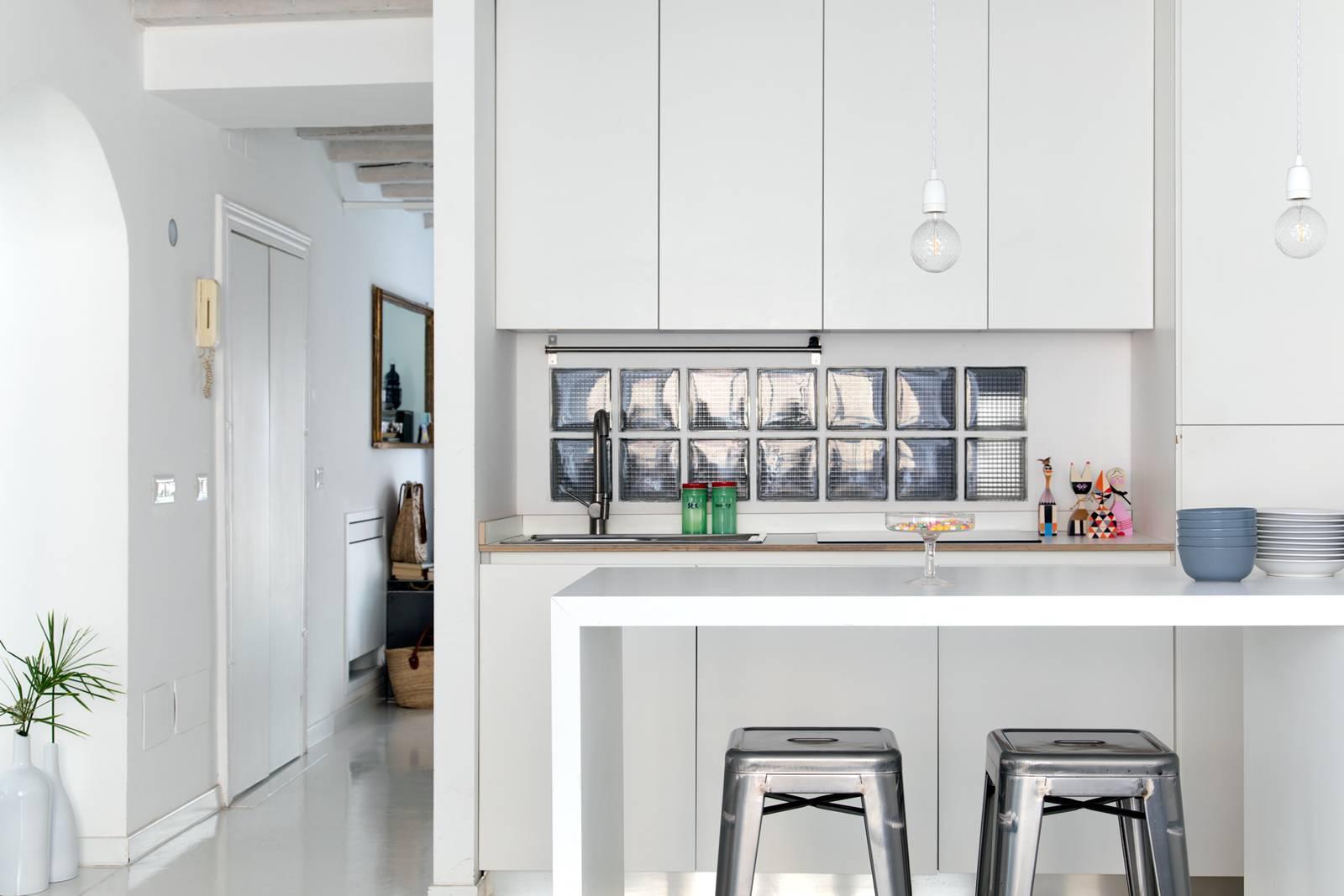 L'alzatina in cucina, tra funzionalità, praticità e decor ...