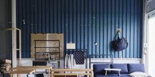 collezione Ravaror di Ikea