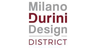 """Milano Durini Design District, dal 28 settembre al 10 ottobre si """"respira"""" il design"""