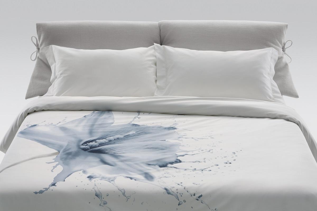 Flou Vendita Speciale A Meda Per Il Mese Di Ottobre Cose Di Casa