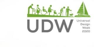 Universal Design Week 2020