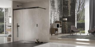 Dichiarazione Ambientale di Prodotto anche per le cabine doccia sostenibili