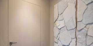 """""""Luogo"""" di Fabrizio Prevedello ad Art&Design"""