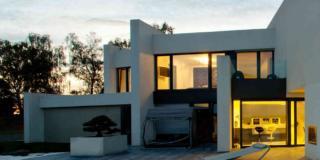 Finestre nere: che colori e finiture scelgo per gli interni della casa?