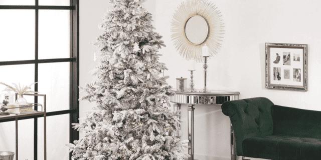 Albero Di Natale Vero Come Farlo Sopravvivere.Alberi Di Natale Per Festeggiare Anche Quest Anno Cose Di Casa
