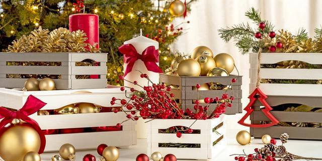 Accessori Natale.Qg9docgtvj2dom